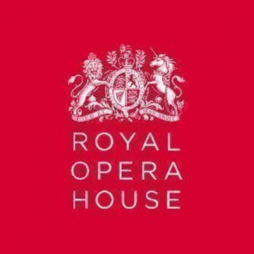 Romeo And Juliet - The Royal Ballet